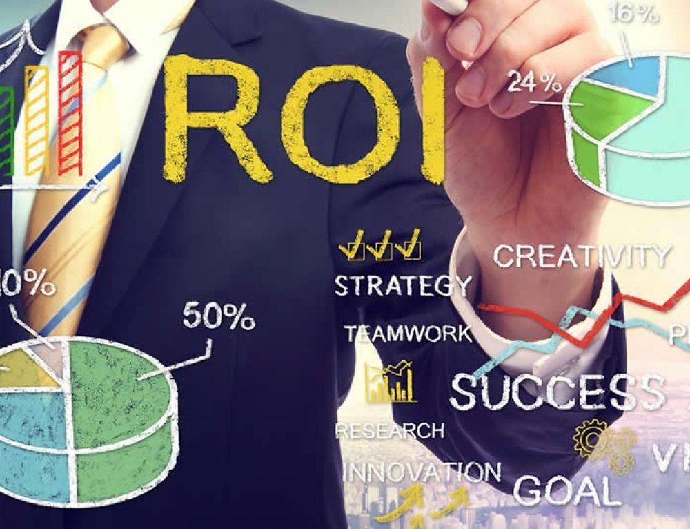 Marketing Digital  – Investimento ou gasto?