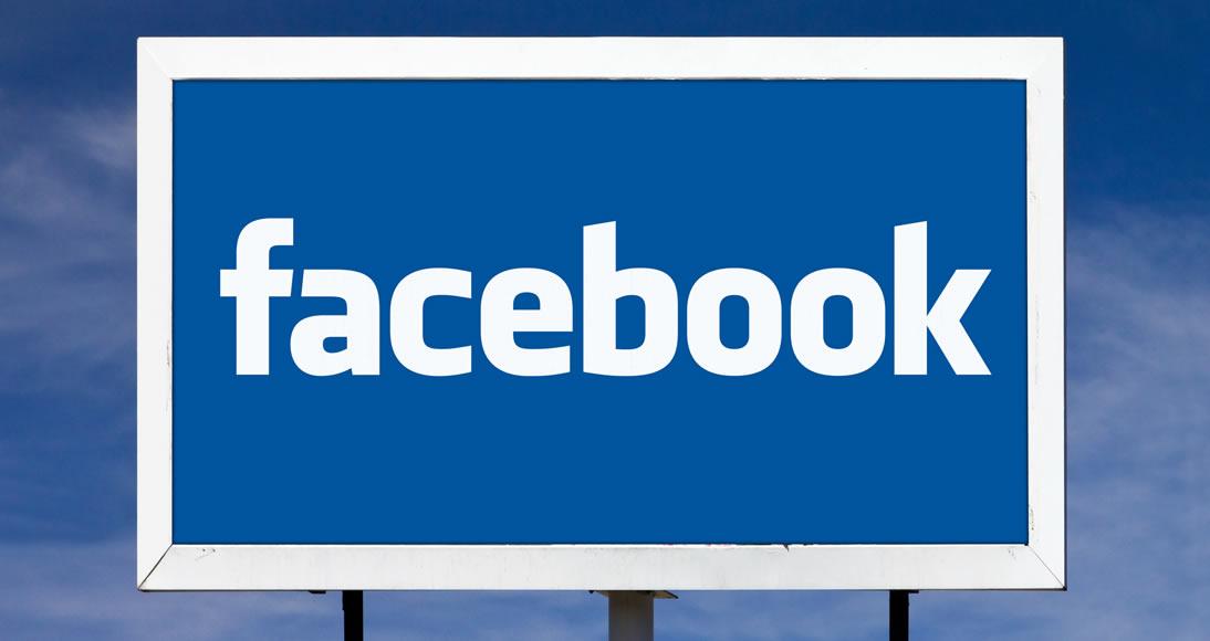 Como divulgar uma empresa no Facebook - Coneça o passo a passo