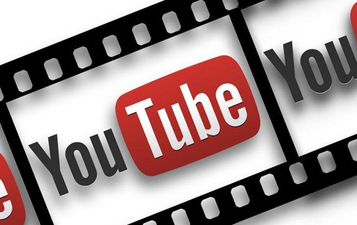 Como otimizar um vídeo para o YouTube