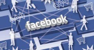 Divulgação de empresas no Facebook - Veja como fazer