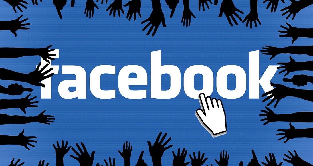 Como divulgar uma franquia no Facebook