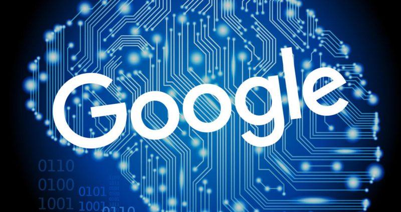 O que é Google RankBrain e como ele influenciará o SEO do seu site