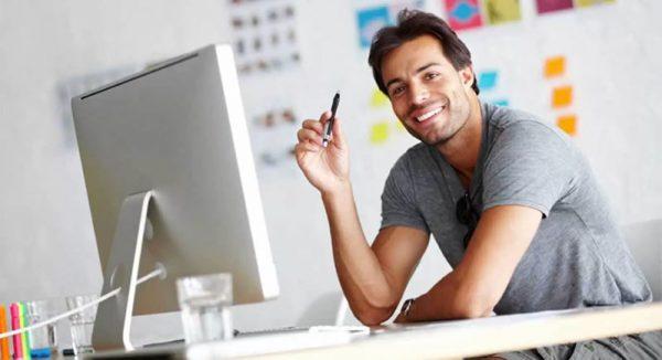 Analista de SEO – Quem é esse profissional e o que ele faz