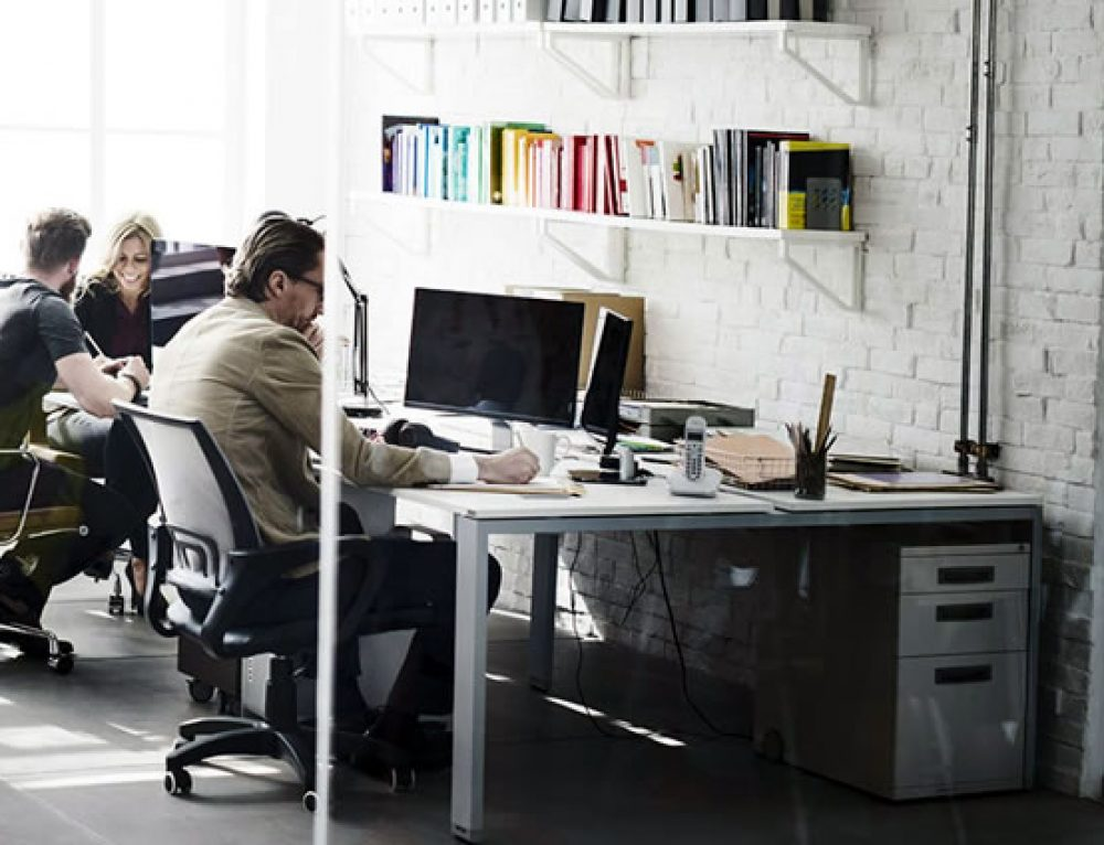 Como iniciar uma carreira em marketing digital
