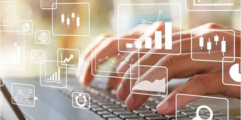 Consultor de Marketing Digital - O que faz este profissional
