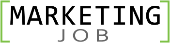 Marketing Job