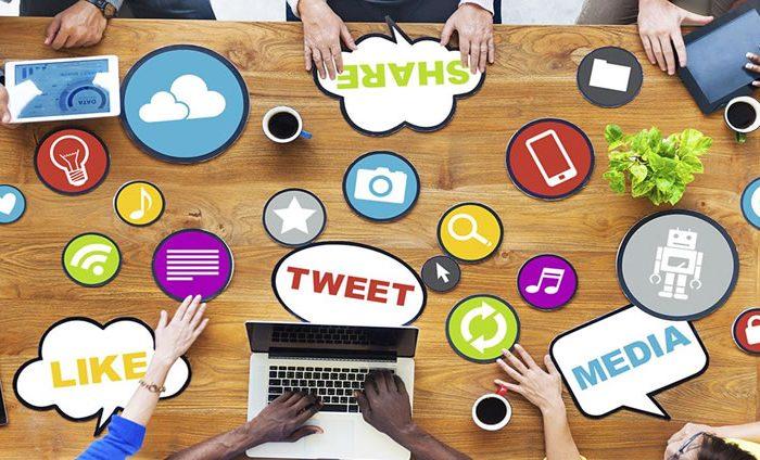 O que são influenciadores digitais e como avaliar sua influência