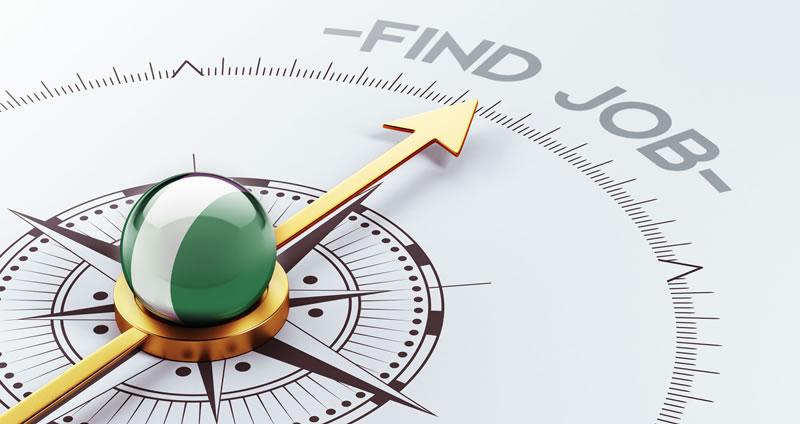 Vagas em Marketing Digital - Marketing Job