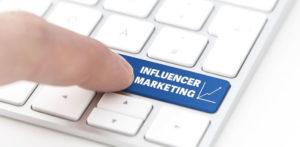 Como se tornar um digital influencer