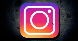 Estratégia de marketing digital no Instagram