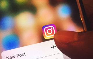 Estratégia de marketing no Instagram - Sua empresa já tem uma?