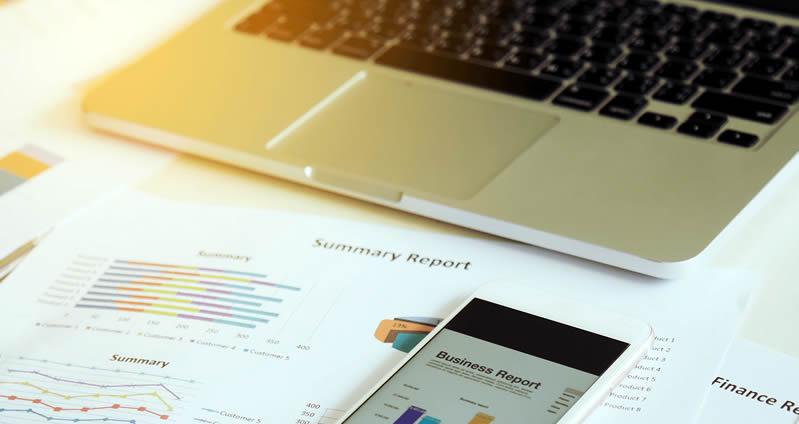 Tendências para o marketing digital em 2018