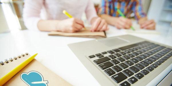 Como criar conteúdo relevante para o seu site