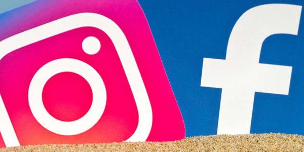 Anunciar no Facebook e Instagram é a mesma coisa?