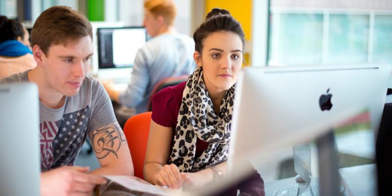 Onde aprender marketing digital