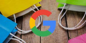 Como colocar uma loja virtual em primeiro lugar no Google