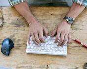 Como funcionam as franquias de marketing digital