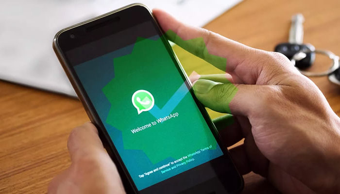 WhatsApp como ferramenta de marketing digital
