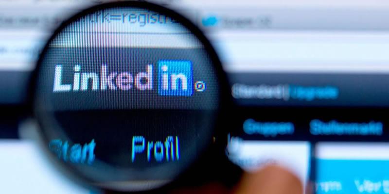 redes sociais de maior popularidade no Brasil