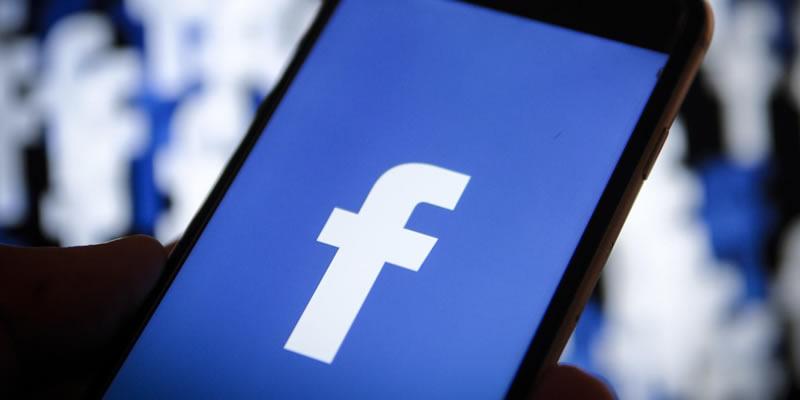 Redes sociais mais populares no Brasil