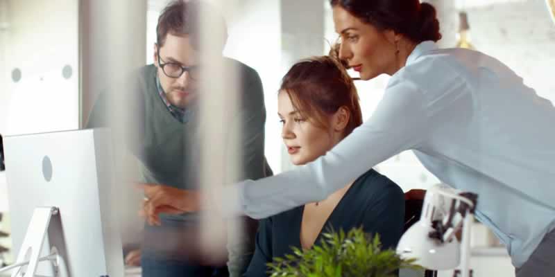 Como criar uma estratégia de marketing nas mídias sociais
