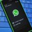 Como divulgar uma empresa no WhatsApp