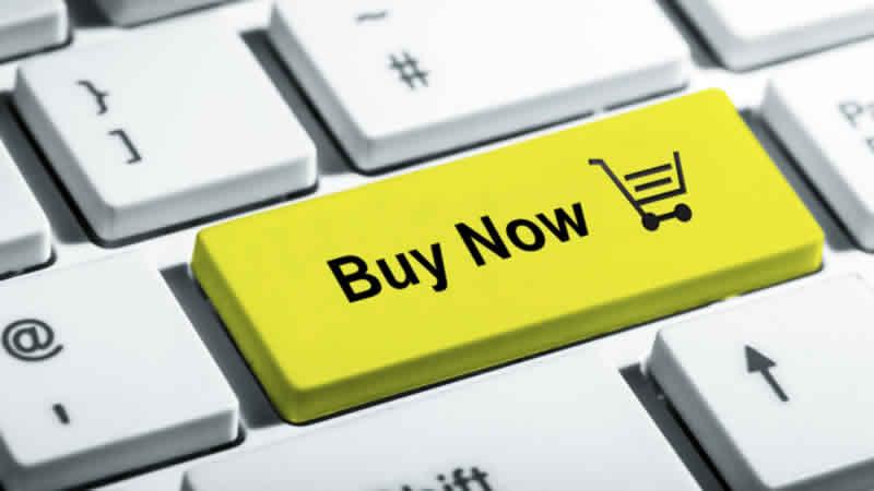 f5e11f2ea Curso de E-commerce Online - Como montar uma loja virtual