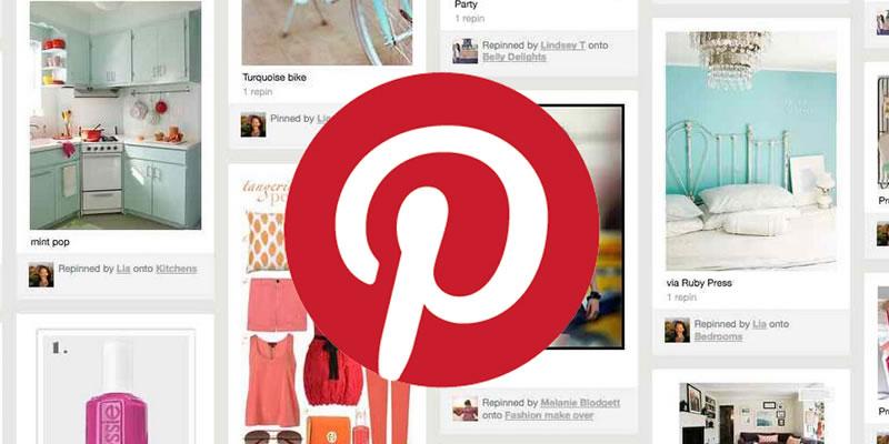 Mídias sociais mais usadas do Brasil