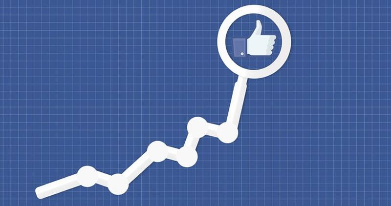 Como aumentar a taxa de engajamento no Facebook