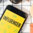 Mandamentos do influenciador digital