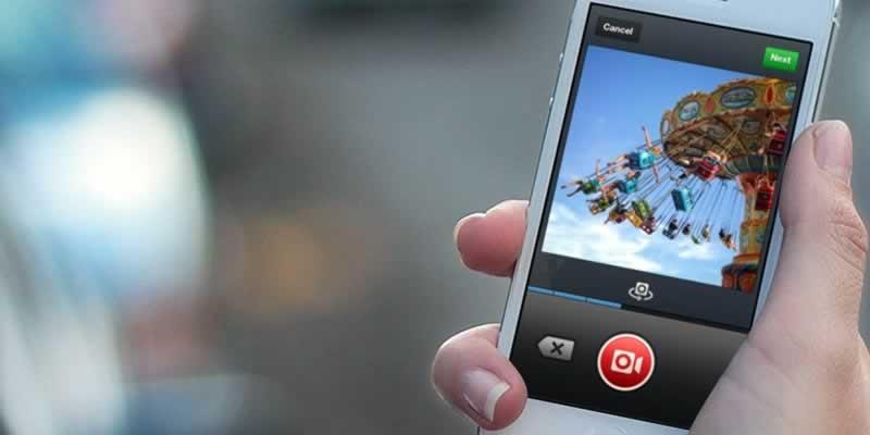 Vídeos geram mais engajamento no Instagram