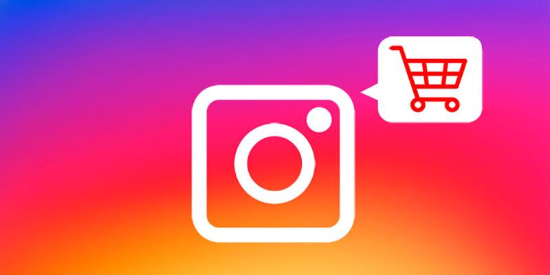 Resultado de imagem para vendas instagram