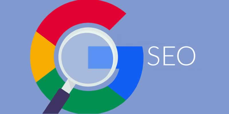 Como colocar um site no primeiro lugar do Google