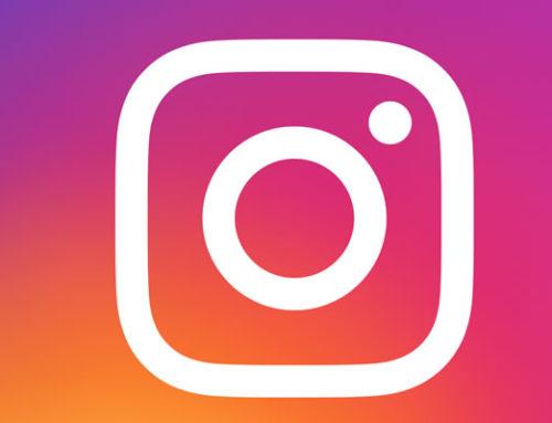 Curso de Instagram Online – Lançamento