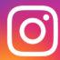 Curso de Instagram Online - Lançamento
