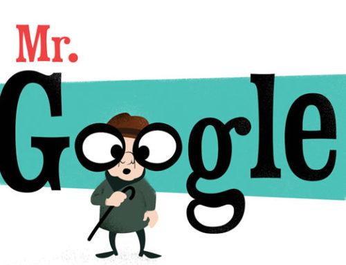 Se o Google não consegue encontrar você imagine seus clientes!