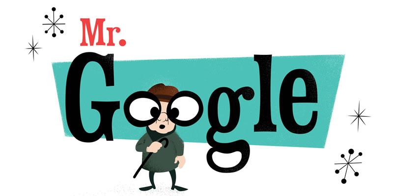 Se o Google não consegue encontrar você, imagine os seus clientes!