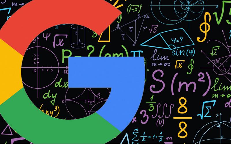 Anunciar de graça no Google