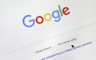 Como anunciar de graça no Google