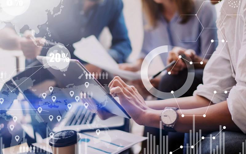 Principais erros de marketing digital