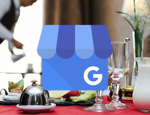Google Meu Negócio para hotéis – Conheça as vantagens