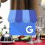 Google Meu Negócio em Hotéis