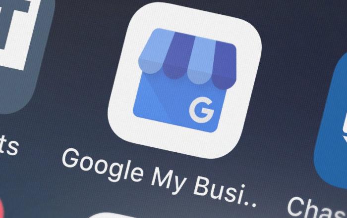 Qual a importância das fotos no Google Meu Negócio