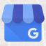 Vantagens do Google Meu Negócio