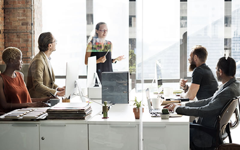 Como abrir uma agência de marketing digital de sucesso