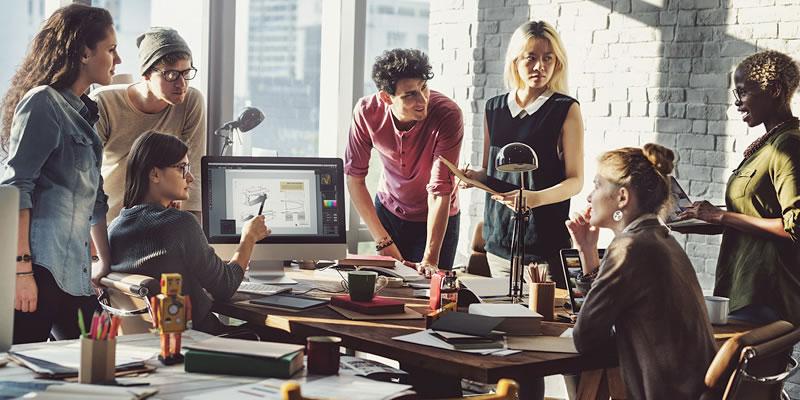 Como abrir uma agência de marketing digital