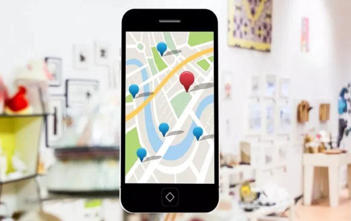 Como o Google Meu Negócio Pode Ajudar a Sua Empresa