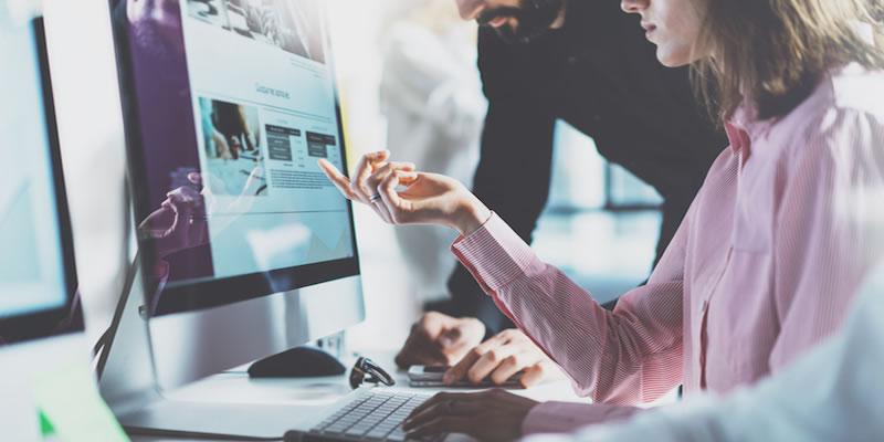 Principais tendências do marketing digital em 2020