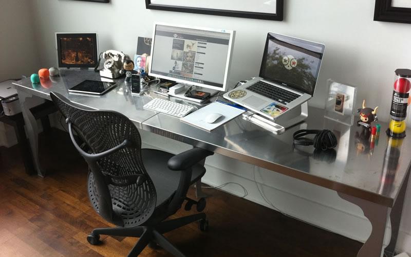 quais profissões home office