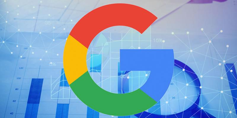 Como colocar um site em primeiro lugar no Google